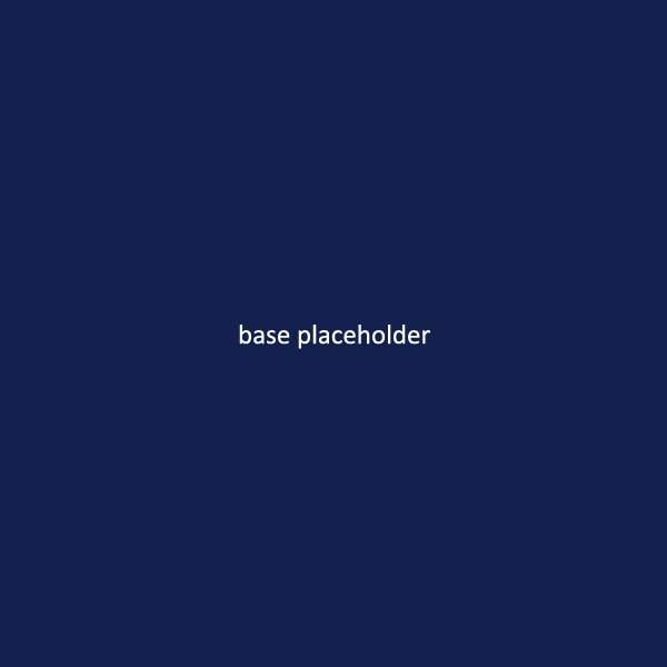 Parker Sonnet 2017 Metal & Pearl Lacquer