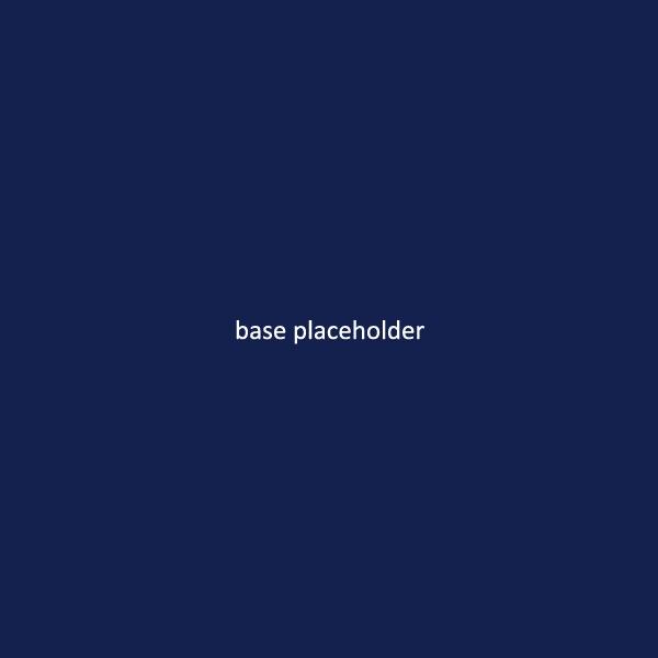 Parker Sonnet Metal & Black Lacquer GT